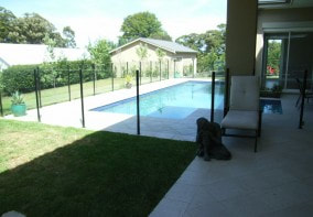 Category Glass Pool Fences Services Of Assured Glass Fencing